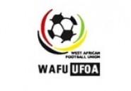 Foot: Le tournoi de l'UFOA délocalisé
