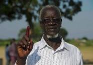 Soudans: dernier jour de vote