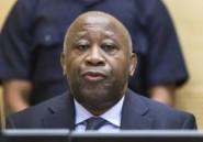 Refus de la libération  provisoire de  Gbagbo : En attendant l'infirmation des charges?