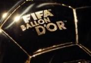 Ballon d'Or 2013 : dix entraineurs en compétition ! Le vote de l'Afrique !