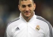 Liga-Real : Benzema titulaire face au FC Séville