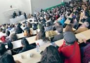 Des députés français font les yeux doux aux étudiants algériens
