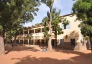 Collège de la Salle : 60 ans et le regard tourné vers l'avenir