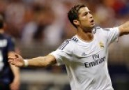 La cinglante réponse de Ronaldo