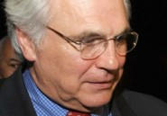 Christopher Ross fait son rapport au Conseil de Sécurité de l'ONU