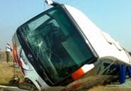 Essaouira : Lourd bilan dans un nouveau drame de la route