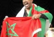Algérie-Maroc : Cheb Khaled se dit plutôt Maghrébin!