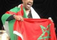 """Cheb Khaled : """"je suis un citoyen maghrébin et j'appartiens"""