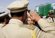 Un nouveau service du DRS a été dissous : la presse algérienne échappera-t-elle