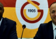 Basket : Galatasaray engage Alain Digbeu