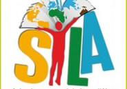 Alger : les écrivains laïcs indésirables au SILA ?