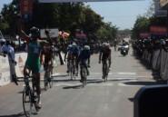 Tour du Faso 2013 : Le maillot jaune se dispute