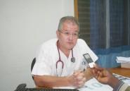 Dengue ou paludisme : Le diagnostic du Dr Raynal
