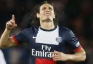 Sans Zlatan, le PSG coule Lorient grâce