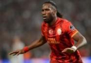 Didier Drogba: Encore buteur et victorieux avec Galatasaray ! Vidéo