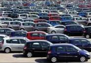 Revue de presse. L'Algérie comptera 21 millions de véhicules roulants dans 10 ans