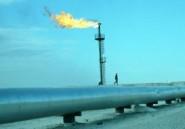 Revue de presse. L'Algérie doit réduire sa production pétrolière pour préserver ses réserves