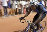 Tour du Faso 2013 / Etape 9: L'Allemand Marcus Weinberg au sprint !