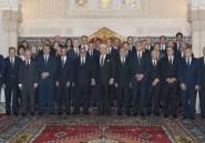 Maroc / Algérie : Réunion entre le ministère des Affaires étrangères et les dirigeants des partis marocains