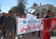 Ismail, diplômé chômeur : Trois ans de bataille pour monter son usine