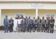 La gendarmerie et l'IAI ensemble contre la cybercriminalité