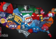 NBA : Miami, Lakers, Boston les résultats de la nuit -vidéo-