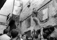 Revue de presse. Algérie : comment faire reconnaître le massacre du 5 juillet 1962 Par Jean-Pierre Lledo