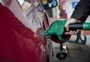 Lutte contre le trafic de carburant : Le niveau d'approvisionnement en essence revu