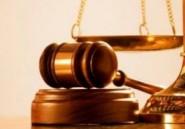 Les juges encouragés