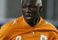 Everton: une longue absence en vue pour Arouna Koné