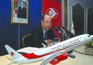 Le PDG d'Air Algérie préférerait voyager avec Emirates Airlines plutôt qu'avec sa propre compagnie