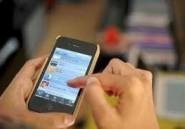 Revue de presse. 3G : Trop cher l'abonnement ?