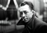 Revue de presse. Hommage limité sous fond de polémiques pour les 100 ans d'Albert Camus