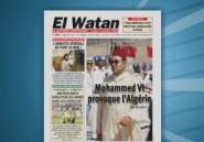 Le journal algérien El Watan interdit d'organiser des débats