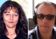 6 jours après les assassinats de Kidal : Une revendication et toujours moult interrogations