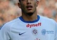 Dynamo Kiev : Younes Belhanda n'est pas complexé