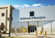 80 douaniers convoqués dans l'affaire Sonatrach