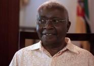 Mozambique: manifestation d'anciens espions pour leur retraite