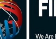 Classement mondial FIBA : le Mali première nation du basket féminin africain