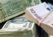 Algérie : Comment les contrebandiers maquillent le transfert illicite de devises ?
