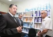 Revue de presse. Le ministre de la Santé annonce six cas de malaria en Algérie