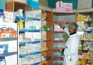 Les pharmaciens et le harcèlement au menu du Conseil de gouvernement