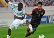 Mondial U17: Nigéria 1 Mexique 0! L'Afrique