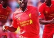 Premier League : Avec Moses et Cissokho, Liverpool se balade devant Fulham