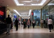 Afrique du Sud: amnistie générale du crédit en vue avant les élections