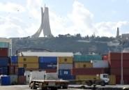 Mena Forum Economic : L'Algérie, le pays de tous les possibles