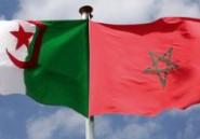"""Selon un ministre algérien, les marocains """"ont fait montre d'une haine injustifiée"""" envers l'Algérie"""