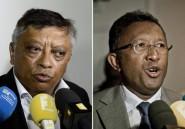 Second tour présidentiel malgache : Hery sera-t-il disqualifié ?