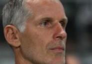 Bordeaux humilié par Nantes ! La coupe d'Europe pèse trop pour Françis Gillot !