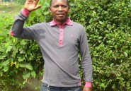 Zaïko Langa Langa : Modeste Modikilo, l'homme qui a réinitialisé le disque dur